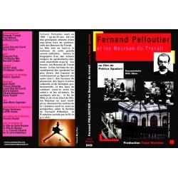 Fernand Pelloutier et les bourses du travail